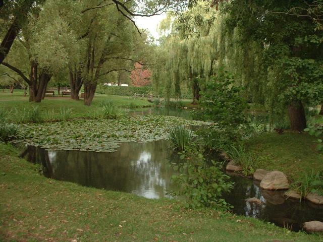 Jardim_Botanico_de_Montreal