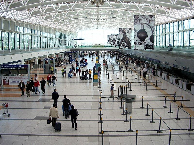 aeroporto-de-ezeiza-buenos-aires.jpg