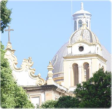 Foto:bahia-turismo.com
