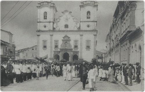 antiga-igreja-sao-pedro