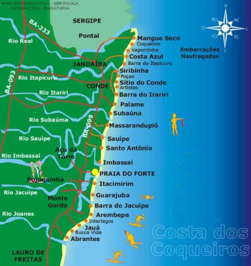 mapa_litoral_norte_bahia
