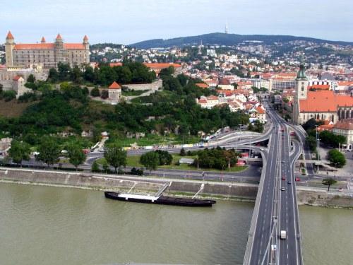 Bratislava_2008_01