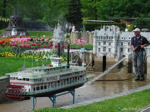 Klagenfurt 2628_brodayaga_ru