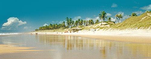 litoralnortebahia.com.br