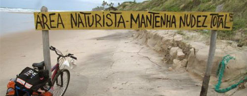 Foto: litoralnortebahia.com.br