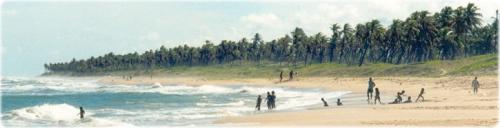 Foto: .praias-bahia.com