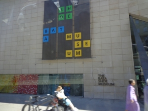 Museu do Sapato