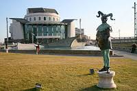 Teatro Nacional, Wikipedia