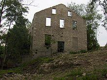220px-mill_ruins_elora